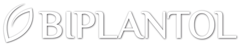 Profi Englisch - Switch to homepage
