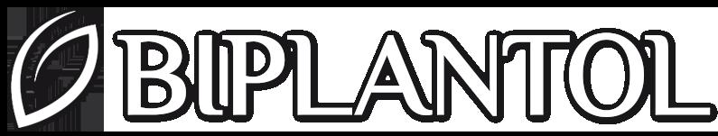BIPLANTOL – Homöopathie für den professionellen Anwender - zur Startseite wechseln