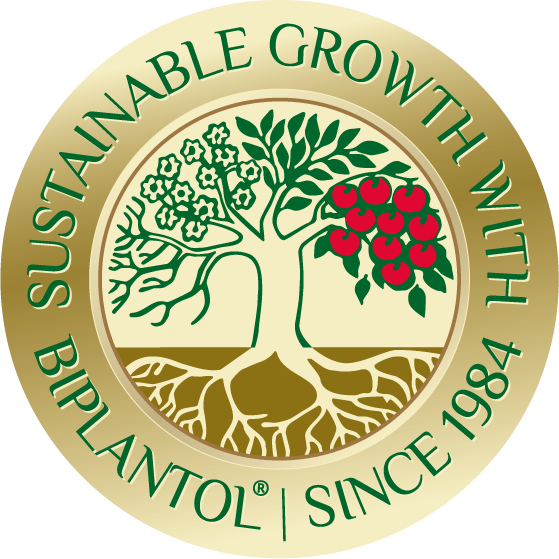 Sustainable Growth With Biplantol